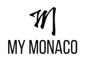 """MY MONACO - Découvrez """"MON"""" Monaco et (re)créez le VÔTRE !"""